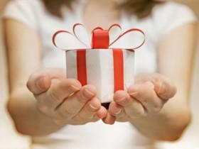 六一儿童节,这样给孩子送礼物,健康又实用!