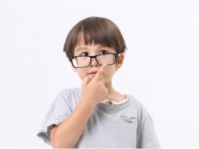 美国、法国、德国……看看这些国家是怎么保护孩子视力的!