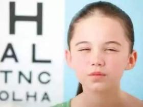 孩子患上近视,90%的家长都会陷入的3大误区!